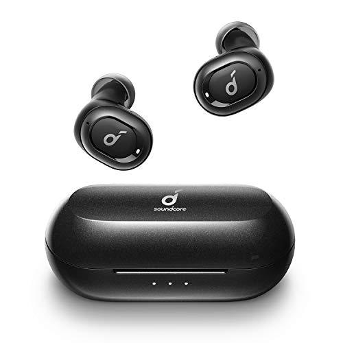Anker Soundcore Liberty Neo Bluetooth Kopfhörer,...
