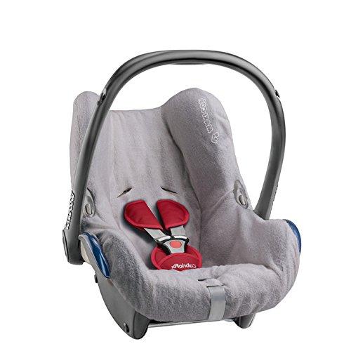 Maxi-Cosi 61408090 Sommerbezug  für Babyschale...
