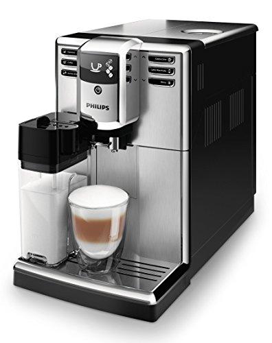 Philips 5000 Serie EP5365/10 Kaffeevollautomat...