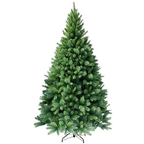 RS Trade HXT 1101 künstlicher Weihnachtsbaum 120...