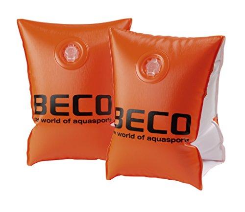 Beco 09703 Schwimmhilfen Doppelkammersystem,...