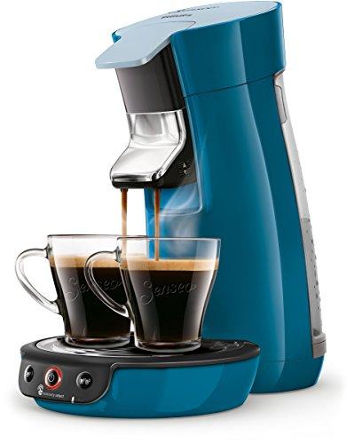 Philips Senseo Viva Cafe HD6563/70...