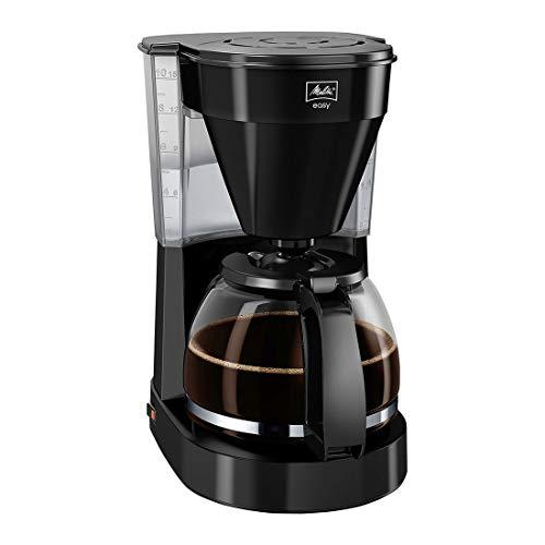 Melitta Easy 1023-02 , Filterkaffeemaschine mit...