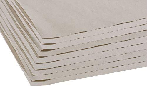 Meister Seidenpapier 75 x 50 cm-1 kg-25 g/m²...