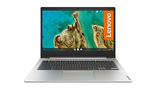 Lenovo IdeaPad 3 Chromebook Laptop 35,6 cm (14...