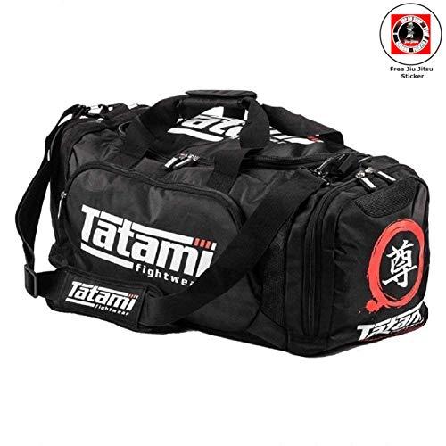 Tatami Sporttasche Meiyo Large Gear Bag - Sport...