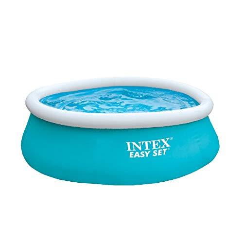 Intex Easy Set Pool - Aufstellpool - Für Kinder,...