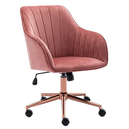 Duhome Bürostuhl Drehstuhl Schreibtischstuhl...