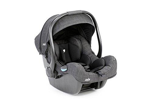Joie i-Size Babyschale Babysafe i-Gemm Gr. 0+...