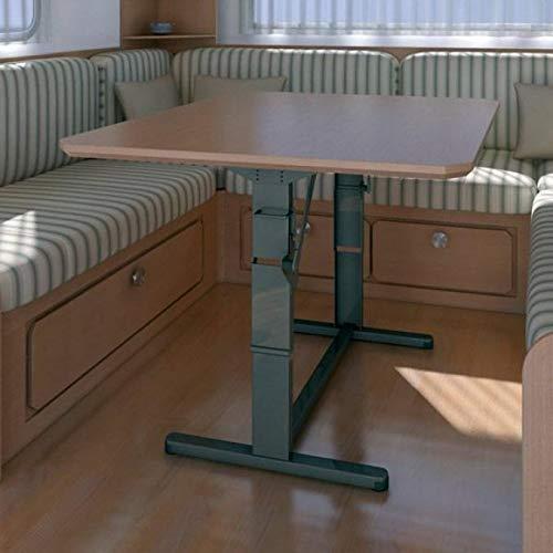 FAWO Hubtisch Tisch HTA 600 Schlafnutzung...