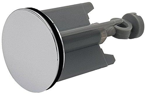 M&H-24 Universal Waschbeckenstöpsel 40mm Sanitär...