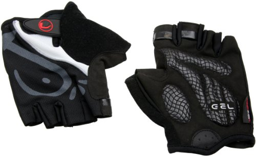 Ultrasport Advanced Fahrrad/Training Handschuhe,...