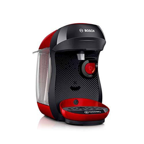Bosch TAS1003 Tassimo Happy Kapselmaschine (über...