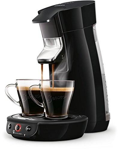 Philips Senseo Viva Cafe HD6563/60...