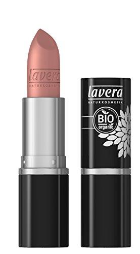 lavera Lippenstift Beautiful Lips Colour Intense...