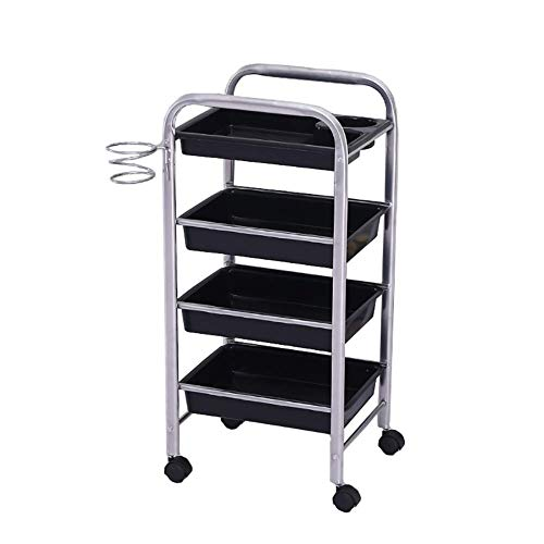 XCY Storage Rack Servierwagen Medical Wagen...