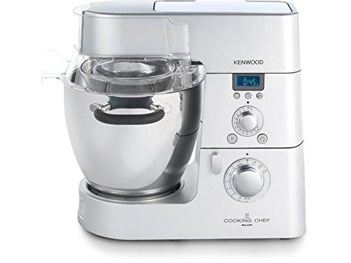 Kenwood Cooking Chef KM082 Küchenmaschine,...