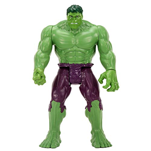 Cm&cl Marvel Avengers Action-Figuren Puppe Hulk...