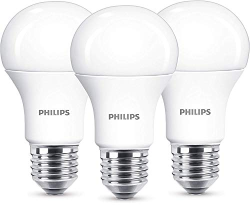Philips LED Lampe ersetzt 100W, warmweiß (2700...