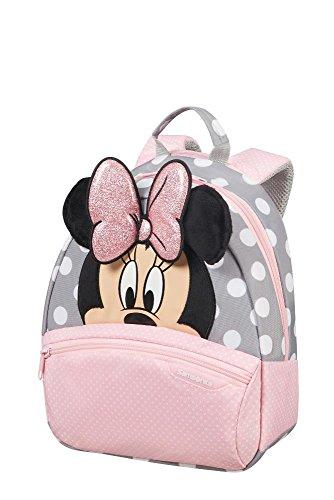 Samsonite Disney Ultimate 2.0 - Kinderrucksack S,...