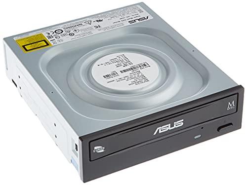 Asus DRW-24D5MT interner 24x DVD Brenner (DVD+-RW,...
