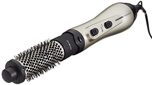 Grundig HS 8980 Profi-Ionen-Hairstyler...