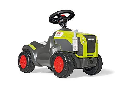 Rolly Toys 132652 - rollyMinitrac Claas Xerion...