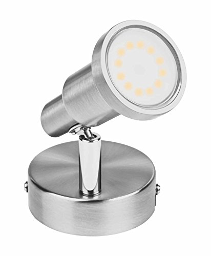 Osram LED Spot Spotlight Leuchte, für...