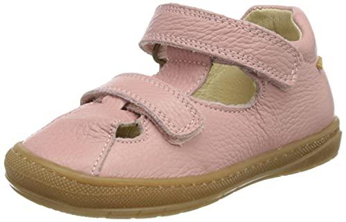 PRIMIGI Baby-Mädchen PYB 74012 First Walker Shoe,...