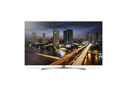 LG OLED55B87 139 cm (55 Zoll) OLED Fernseher...