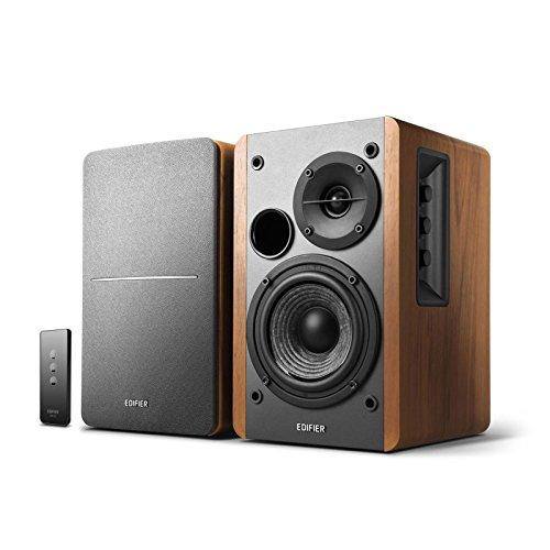 EDIFIER Studio R1280T 2.0 Lautsprechersystem (42...