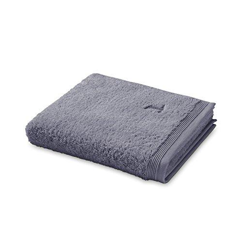 möve Superwuschel Handtuch 50 x 100 cm aus 100%...