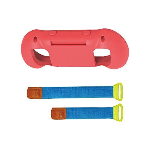 Bascar 2 in1 Griff Armband Verstellbarer...