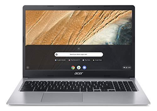 Acer Chromebook 15 Zoll (CB315-3HT-C32M)...