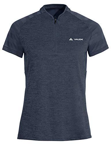 VAUDE Damen T-shirt Women's Tamaro Shirt III,...