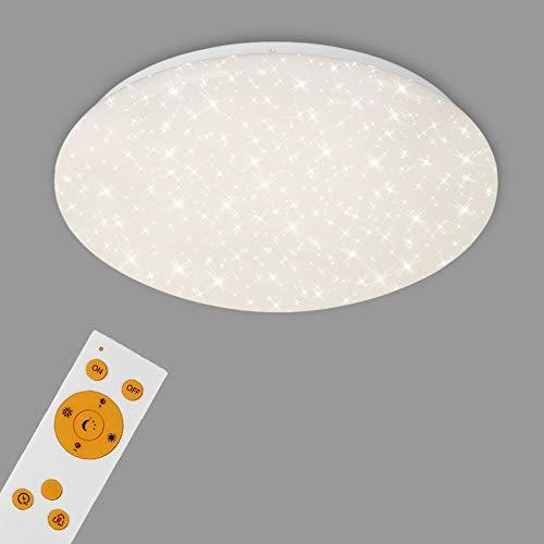 Briloner Leuchten LED Deckenleuchte mit...