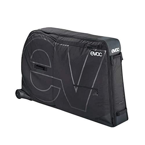 EVOC Sports GmbH Bike TRAVEL Bag Fahrrad...