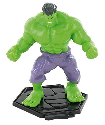 Comansi com-y96026Hulk aus Avengers Assemble...