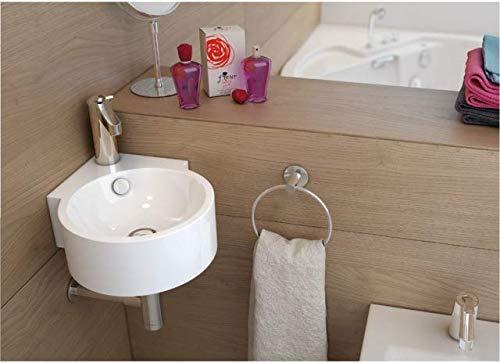 Art-of-Baan Design Handwaschbecken Waschbecken...