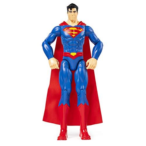 Batman 6056778 DC Universe 10cm große...