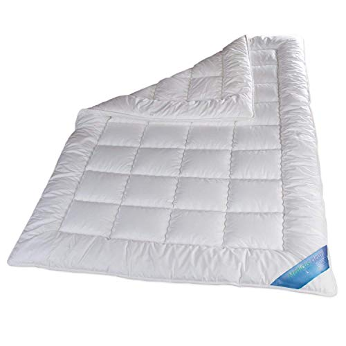 Schlafmond Medicus Clean Allergiker...