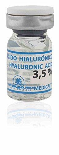 3,5% Hyaluronsäure (steril) für Microneedling...