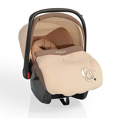 CANGAROO YKO705 Kindersitz Babyschale Apollo...