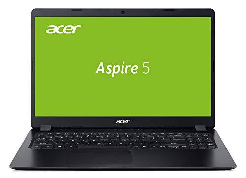Acer Aspire 5 (A515-43-R6WW) 35,56 cm (15,6 Zoll...