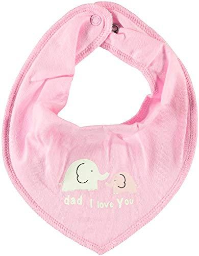 NAME IT ~ zur Auswahl ~ Baby Mädchen DREIECKSTUCH...
