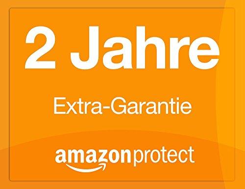 Amazon Protect 2 Jahre Extra-Garantie für...
