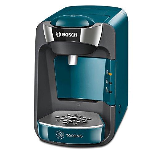 Bosch TAS3205 Tassimo T32 Suny...