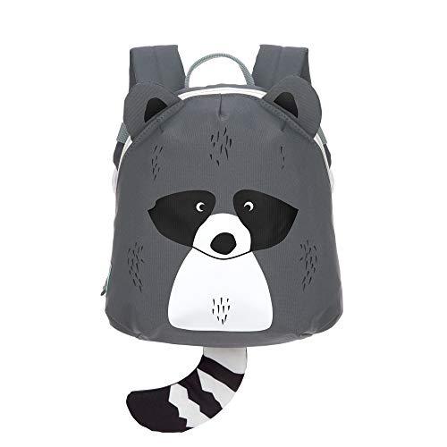 LÄSSIG Kinderrucksack für Kita Kindertasche...