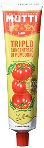 Mutti Tomatenkonzentrat 200 g