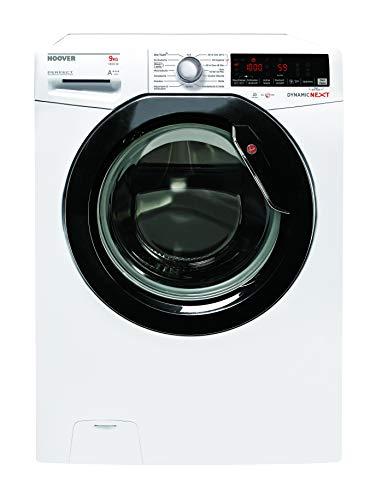 Hoover Waschmaschine Frontlader 9kg | 1400 U/Min....